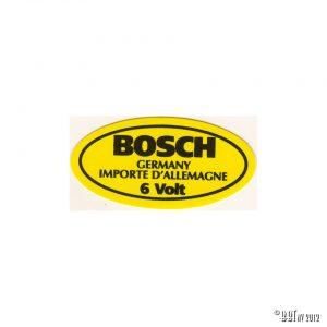 Adesivo Bobina VW Maggiolino BOSCH.jpg