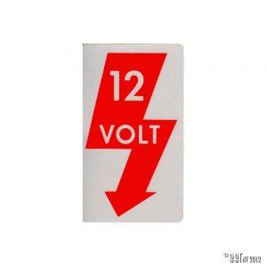 Adesivo VW Maggiolino 12V porta.jpg