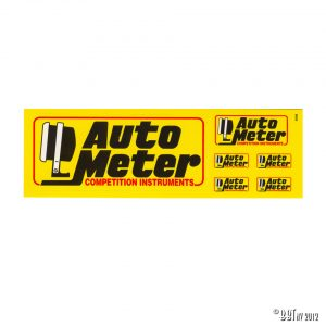 Kit Adesivo piccolo AUTO METER VW Maggiolino.jpg