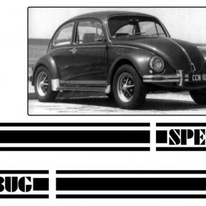 Kit Adesivi SPECIAL BUG VW Maggiolino.jpg