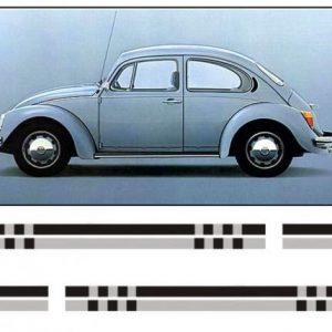 Kit Adesivi WINTER BUG VW Maggiolino.jpg